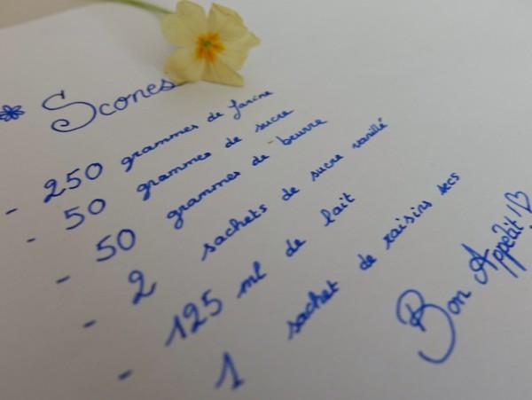 DSC01257