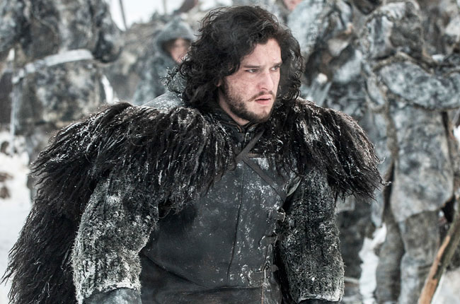 kit-harington-jon-snow-game-of-thrones-650-430