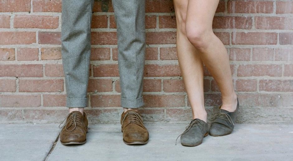 Nisolo-Shoes-Fall-2013_139-1024x749