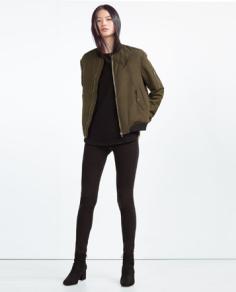 Zara, 49.90 CHF