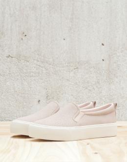 Sneakers – Bershka 34,90chf