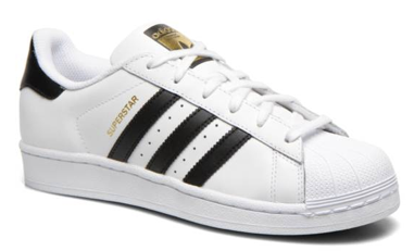 Adidas Originals – SUPERSTAR W – 114,50 chf