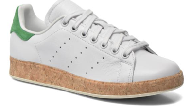 Adidas Originals – STAN SMITH LUXE W – 114,50 chf