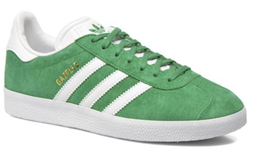 Adidas Originals – GAZELLE W – 104,90 chf