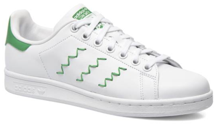 Adidas Originals – STAN SMITH W – 94,50 chf