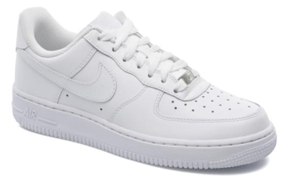 Nike – AIR FORCE – 104,90 chf