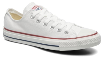Converse – CHUCK TAYLOR ALL STAR OX W – 75 chf