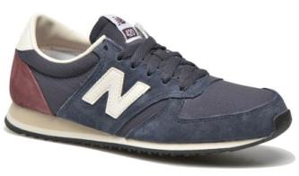 New Balance – U420 W – 98,99 chf