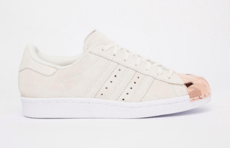 Adidas Originals – SUPERSTAR 80's – 129,99 €
