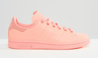Adidas Originals – STAN SUPER COLOR – 84,99 €